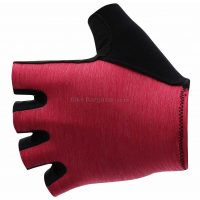 Santini 365 Classe Ladies Mitts