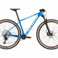 Sensa Fiori Evo Limited Carbon Hardtail Mountain Bike 2020