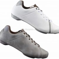 Shimano RT4 Ladies Spd Road Touring Shoes