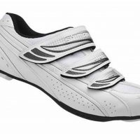 Shimano WR35 Ladies Touring Road Shoes