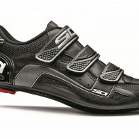 Sidi Tarus Road Shoes