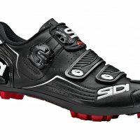 Sidi Trace Ladies MTB Shoes 2018