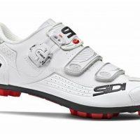 Sidi Trace MTB Shoes