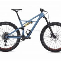 Specialized Enduro FSR Pro 29/6Fattie Carbon Full Suspension Mountain Bike 2019