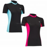 Tenn Coolflo Ladies Short Sleeve Jersey