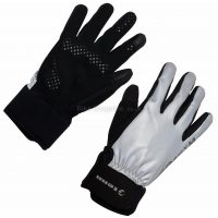 Tenn Protect 2.0 Reflective Gloves