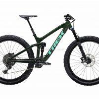 Trek Slash 9.8 29er Carbon Full Suspension Mountain Bike 2019