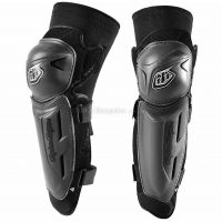 Troy Lee Designs Method Modular Knee Guards