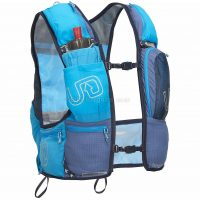 Ultimate Direction Adventure 4.0 Vest Hydration Pack 2019