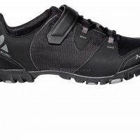 Vaude TVL Pavei STX MTB Shoes
