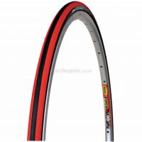 Vittoria Diamante Pro II Folding Road Tyre