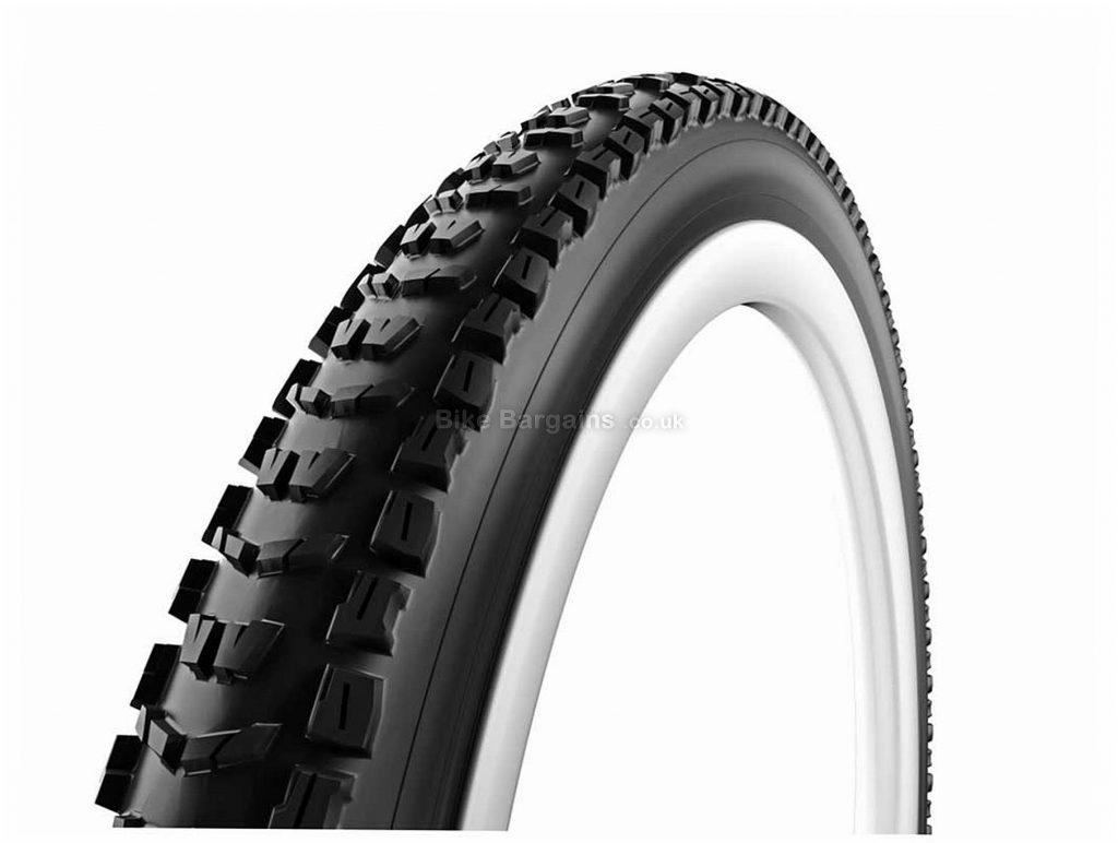 "Vittoria Morsa G+ Isotech Folding 27.5"" MTB Tyre 27.5"", 2.3"", 2.5"", Black, MTB, Folding"