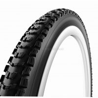 Vittoria Morsa G+ Isotech Folding 27.5″ MTB Tyre
