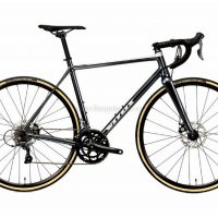 Vitus Razor Disc Claris Alloy Road Bike 2020