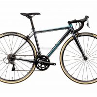 Vitus Razor Ladies Claris Alloy Road Bike 2020