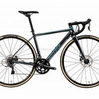 Vitus Razor Ladies Disc Claris Alloy Road Bike 2020