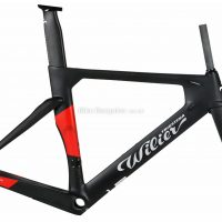 Wilier Crono TT Calipers Carbon Road Frame