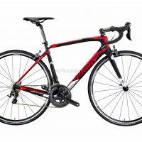 Wilier GTR Team 105 Mix Carbon Road Bike 2019