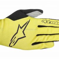 Alpinestars Aero 2 Full Finger Gloves