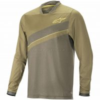 Alpinestars Alps 8.0 Long Sleeve Jersey