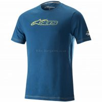 Alpinestars Blaze 2 Tech Short Sleeve T-Shirt