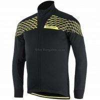 Alpinestars Brakeless Pro Shell Jacket