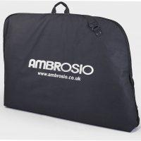 Ambrosio Padded Bike Bag