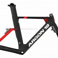 Argon 18 E-117 Tri Carbon Frame 2020