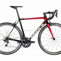 Argon 18 Gallium 8000 Rq Carbon Road Bike 2018