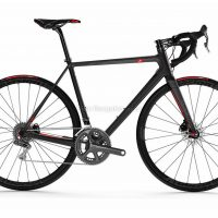 Argon 18 Gallium Pro Disc 8070 R40 Carbon Road Bike 2018