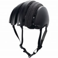Brooks JB Special Carrera Folding Helmet