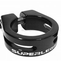 CSN Superleggera Alloy Seat Clamp