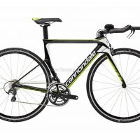 Cannondale Slice Ultegra Carbon Road Bike 2016