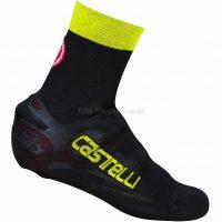 Castelli Belgian Bootie 5 Overshoes