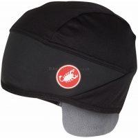 Castelli Estremo Skully Hat
