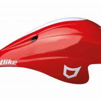 Catlike Chrono Aero Plus Road Helmet 2016