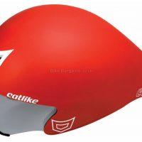 Catlike Chrono Aero WT Road Helmet