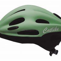 Catlike Origen Road Helmet