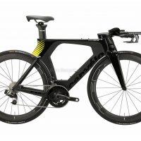 Cervelo P5 Etap Carbon Road Bike 2018