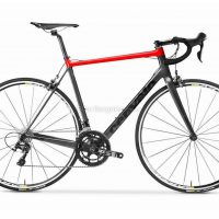 Cervelo R5 Ultegra 22G Carbon Road Bike 2016