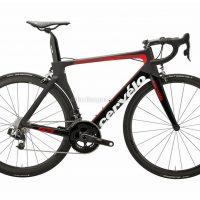 Cervelo S5 Etap Carbon Road Bike 2018