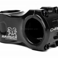 Chromag Ranger V2 Alloy MTB Stem