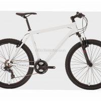 Compass Latitude Alloy Hardtail Mountain Bike