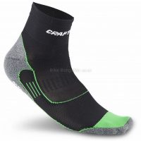 Craft Active Bike Socks