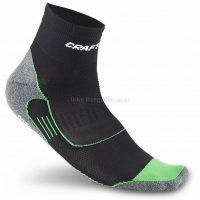 Craft Active Bike Socks