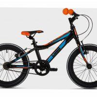 Cuda Blox 14″ Pavement Alloy Kids Bike