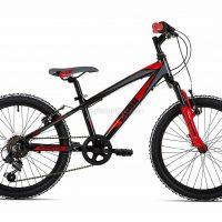 Cuda Kinetic 20″ Kids Alloy Mountain Bike