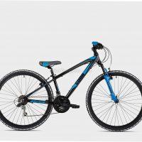 Cuda Kinetic 26″ Kids Alloy Mountain Bike