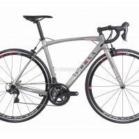 De Rosa Idol R8000 Ultegra Carbon Road Bike 2019
