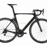 De Rosa SK Record Carbon Road Bike 2019
